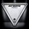 Airwave - Triangle