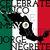 - Celebrate Cinco De Mayo with Jorge Negrete