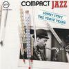 Sonny Stitt - Compact Jazz: Sonny Stitt The Verve Years