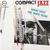 - Compact Jazz: Sonny Stitt The Verve Years