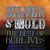 - Silver and Gold: The Best of Burl Ives