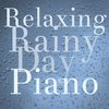 Richard Clayderman - Relaxing Rainy Day Piano