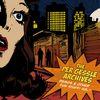 Per Gessle - The Per Gessle Archives - Demos & Other Fun Stuff!, Vol. 1