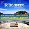 Claude-Michel Schönberg - Les plus belles, vol. 2