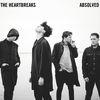 The Heartbreaks - Absolved
