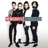 Newsboys - Restart (Deluxe Edition)
