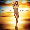 Mariah Carey - Me. I Am Mariah…The Elusive Chanteuse (Explicit)