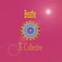 K Collective Pranic Breath - Synchronisation License