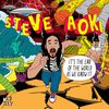 Steve Aoki - It's The End Of The World As We Know It EP