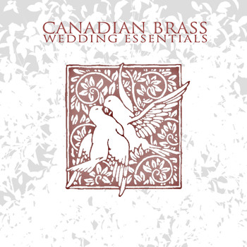 Canadian Brass - Wedding Essentials