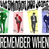 The Swinging Blue Jeans - Remember When