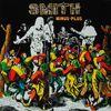 Smith - Minus-Plus