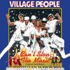 Village People - Can't Stop the Music (Original Soundtrack 1980)