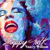 Nancy Wilson - Happy Talk