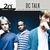 - 20th Century Masters - The Millennium Collection: The Best Of DC Talk