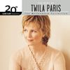 Twila Paris - 20th Century Masters - The Millennium Collection: The Best Of Twila Paris