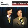 Los Temerarios - Imprescindibles