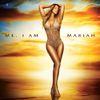 Mariah Carey - Me.  I Am Mariah... The Elusive Chanteuse