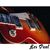 - The Guitar Hero: Les Paul