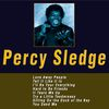 Percy Sledge - Percy Sledge Collection
