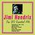 - Jimi Hendrix: The 20 Essentials Hit's