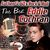 - Autentic 60's Rock & Roll: The Best Eddie Cochran