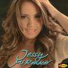 Jessy - Mi Renacer