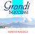 - Nino D'Angelo Grandi Successi