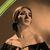 - At the Opera: The Maria Callas Collection