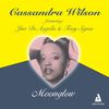 Cassandra Wilson - Moonglow