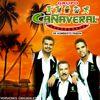 Grupo Cañaveral - Grupo Cañaveral