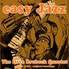 The Dave Brubeck Quartet - Easy Jazz