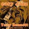 Tony Bennett - Easy Jazz