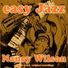 Nancy Wilson - Easy Jazz