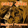 Maynard Ferguson - Easy Jazz
