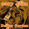 Dexter Gordon - Easy Jazz