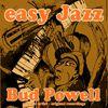 Bud Powell - Easy Jazz