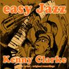 Kenny Clarke - Easy Jazz