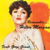 Helen Morgan - Remember