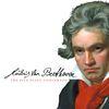 Artur Rubinstein - Beethoven: The Five Piano Concertos