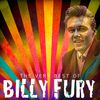 Billy Fury - The Very Best of Billy Fury