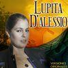 Lupita D'Alessio - Lupita D'Alessio