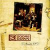 3 Doors Down - Acoustic EP (Limited Edition)