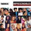 Timbiriche - Imprescindibles