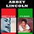 - Abbey Is Blue + It's Magic (Bonus Track Version)