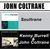 - The John Coltrane: Soultrane + Kenny Burrell & John Coltrane