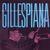 - Gillespiana (feat. Lalo Schifrin) [Bonus Track Version]