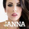 Janna - Janna