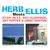 - Herb Ellis Meets Stan Getz, Roy Eldridge, Art Pepper & Jimmy Giuffre