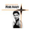 Pearl Bailey - Around the World with Me